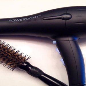 GHD Hair Straighteners