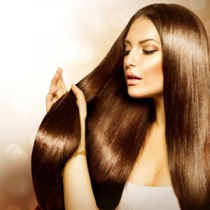 Hair Extensions (In Store Only)