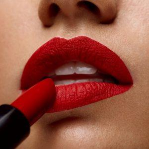 Lip Bar
